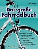 Das große Fahrradbuch