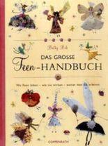 Das grosse Feen-Handbuch