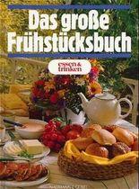 Das große Frühstücksbuch