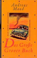 Das Große Grover Buch