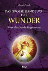 Das große Handbuch der Wunder