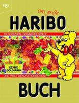 Das große Haribo-Buch