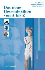 Das große Hessenlexikon