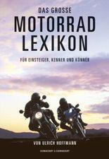 Das große Motorradlexikon