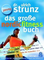 Das große Nordic Fitness Buch