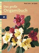Das grosse Origamibuch