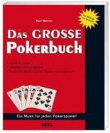 Das grosse Pokerbuch