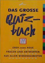 Das große Quizbuch