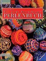 Das große Ravensburger Perlenbuch