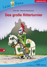 Das große Ritterturnier