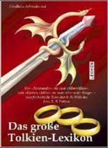 Das grosse Tolkien-Lexikon