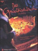 Das Gruselkochbuch