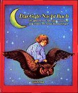 Das Gute Nacht Buch