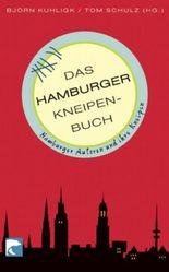Das Hamburger Kneipenbuch