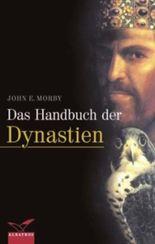 Das Handbuch der Dynastien