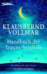Das Handbuch der Traum-Symbole