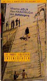 Das Handbuch des Aufsteigers