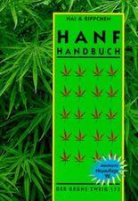Das Hanf-Handbuch