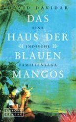 Das Haus der blauen Mangos