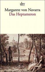 Das Heptameron