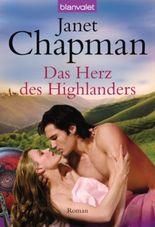 Das Herz des Highlanders