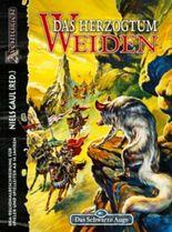 Das Herzogtum Weiden