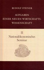 Das Heyne - Einmachbuch
