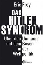 Das Hitler-Syndrom