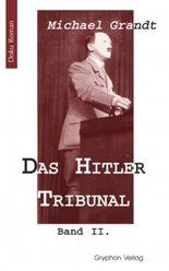 Das Hitler Tribunal