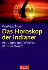 Das Horoskop der Indianer