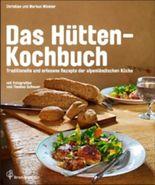 Das Hütten-Kochbuch