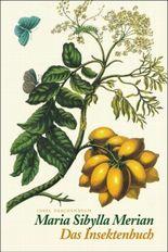Das Insektenbuch