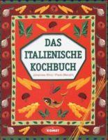 Das Italienische Kochbuch
