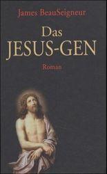 Das Jesus-Gen