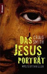 Das Jesusporträt