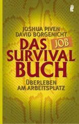Das Job-Survival-Buch