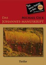 Das Johannes-Manuskript