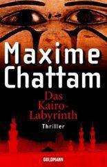 Das Kairo-Labyrinth