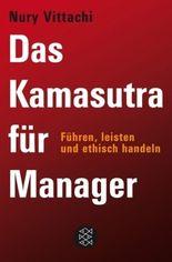 Das Kamasutra für Manager