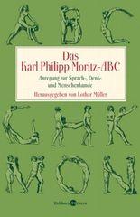 Das Karl Philipp Moritz-ABC