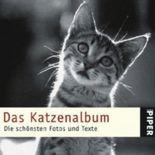 Das Katzenalbum