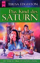 Das Kind des Saturn
