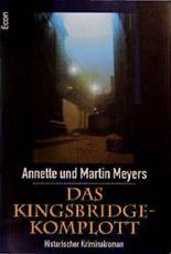 Das Kingsbridge-Komplott