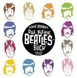 Das kleine Beatles-Buch