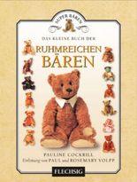Das kleine Buch der ruhmreichen Bären