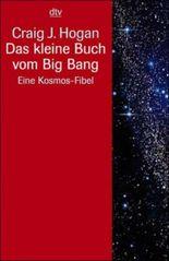 Das kleine Buch vom Big Bang