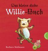 Das kleine dicke Willie-Buch