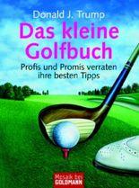 Das kleine Golfbuch