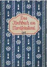 Das Kochbuch aus Nordfriesland
