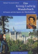 Das König-Ludwig-Wanderbuch